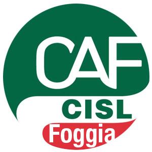 Appello alle istituzioni di Carla Costantino, Segretario ...