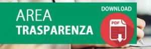 banner_areatrasparenza