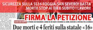 banner_petizione