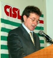 Antonio Carangella