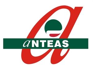 anteas
