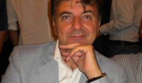 leonardo_piaqquaddio