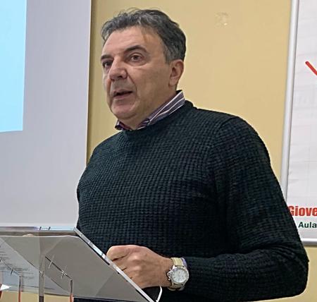 Leonardo-Piacquaddio-Segretario-Territoriale-