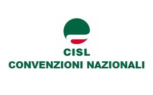 cisl_onvenzioni_nazionali